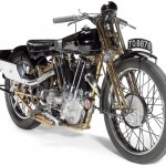 brough-superior-ss100