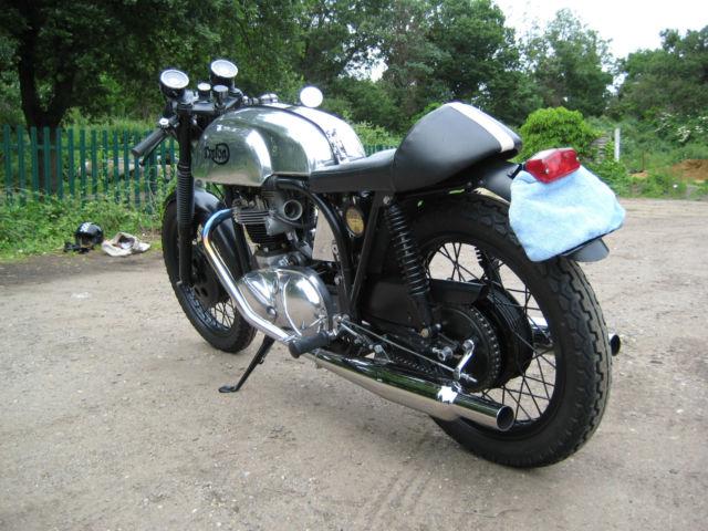 Trton 650 -1959