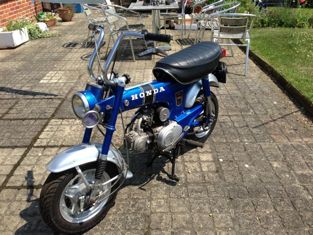 yamaha motorcycles 750 wiring diagram free download 1980 xs650 cdi, Wiring diagram