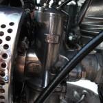 Triumph Bonneville T120 - 1969