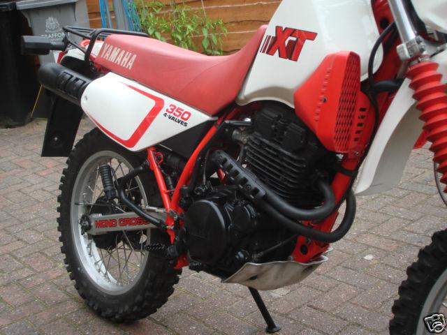 Harley Davidson Wiring Diagram Color furthermore Yamaha xt 225 2005 together with Yamaha xt225 2095 together with  as well Diagram Yamaha Ttr 225. on yamaha xt225 specs