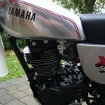 yamahaxt500-1981-3