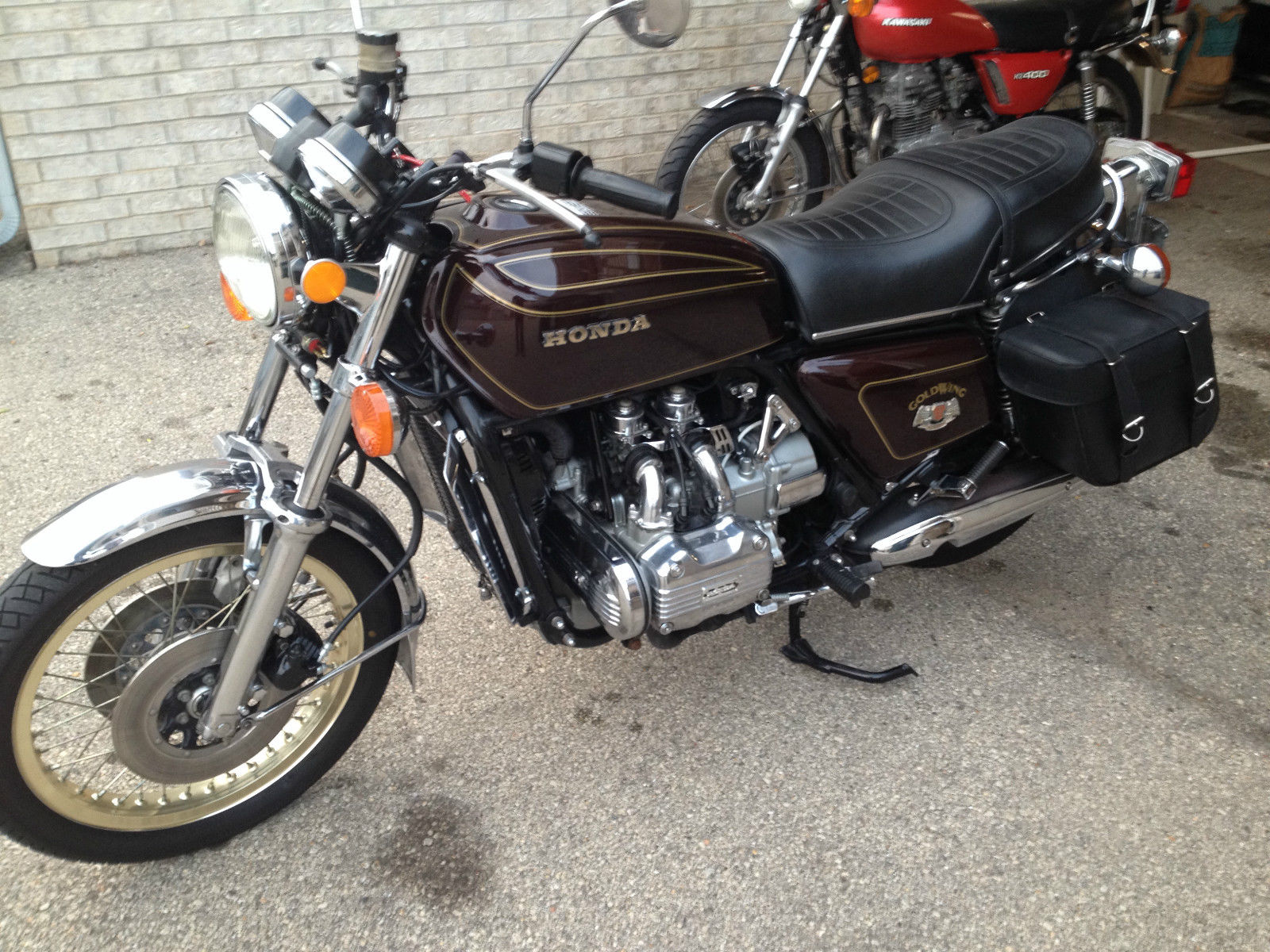 page atvs or sale and sell for motorcycle goldwing new used prices honda motorcycles buy