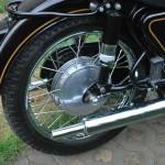 Panther M120 - 1959