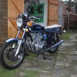 suzukigs750-1977-2
