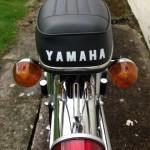 Yamaha FS1E - 1973