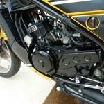Yamaha RD350LC - 1984