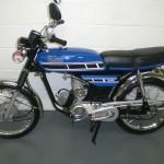 yamahafs1e-1977-8