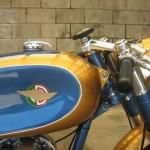 Ducati Sport - 1966