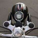 Zundapp KS601 - 1952