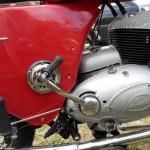 Ambassador Super S 250 - 1959