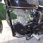 Velocette Venom - 1960