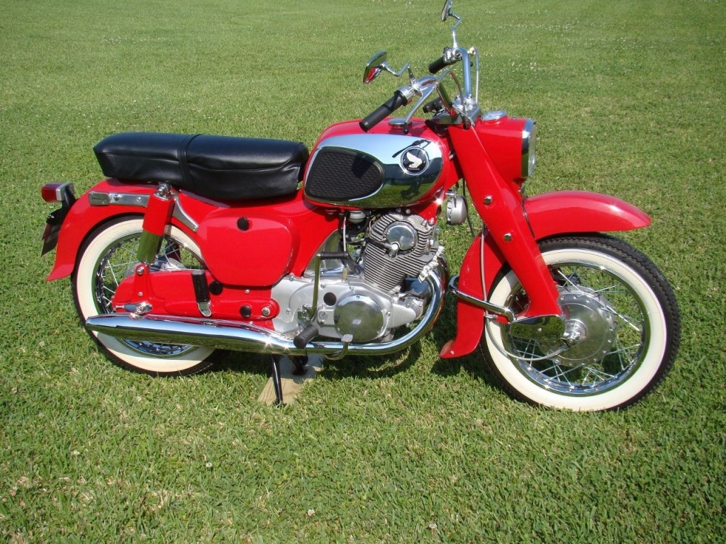 7C 7Cclassic Motorbikes   7Cimages 7Cgallery 7C11492 besides Honda Sport 90 as well Hondacb160 1965 5 further 1969 Honda S90 90 90 123856 also Honda Parts. on 1965 honda s90 motorcycle