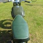 francisbarnett-1964-10