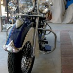 Indian Chief - 1946