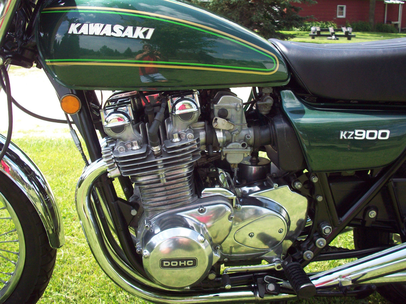 1976 Kz900 Coil Wiring Diagram Manual Of 1977 Kawasaki Kz200 1982 Kz750