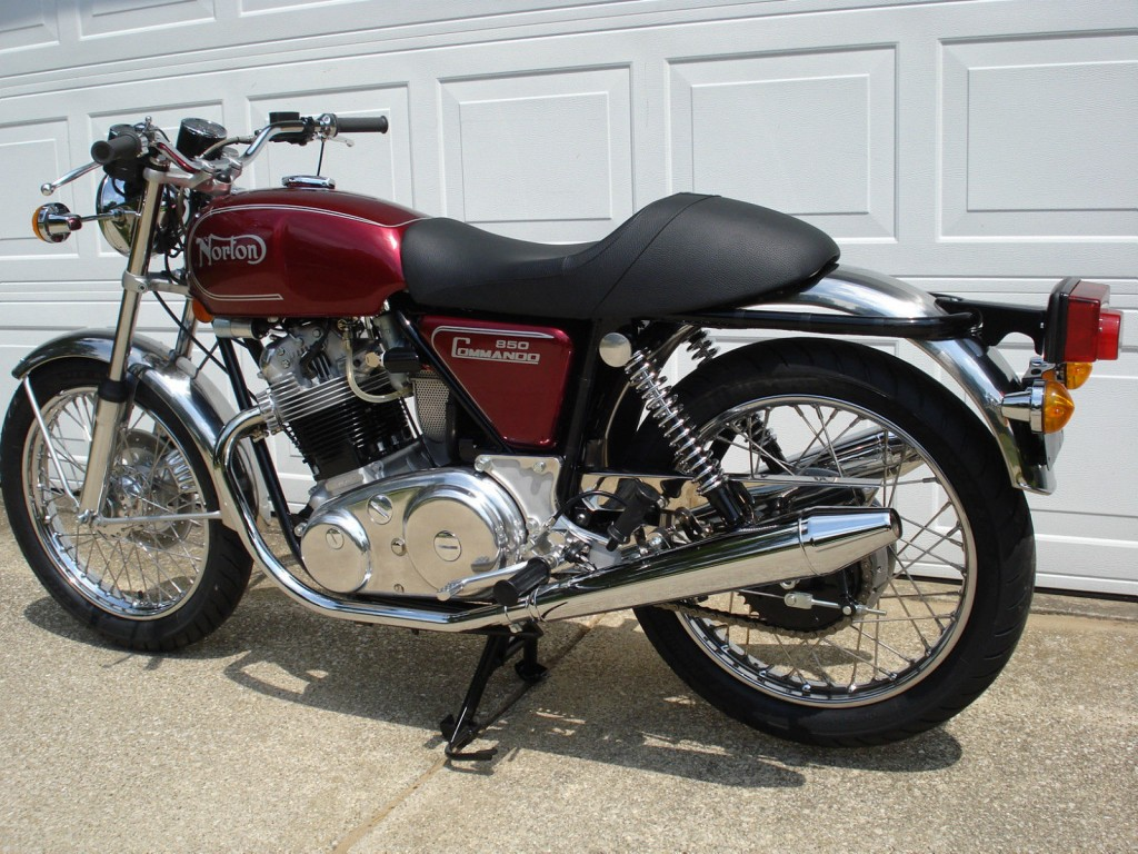 Raleigh Motorcycles For Sale Raleigh Motorcycles Wanted