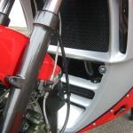 Kawasaki GPZ900R - 1986