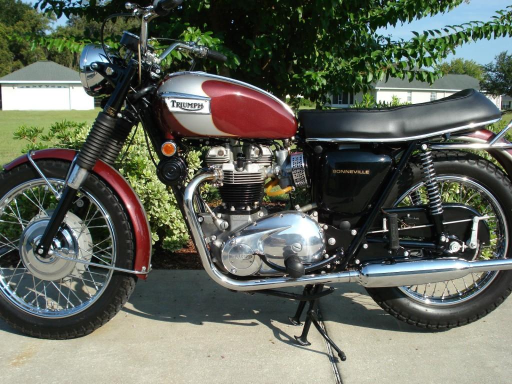 Yamaha Vintage Motorcycle Adson Yamaha Ty 250 Wiring Diagram