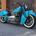 indian440four-1940-1