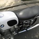 BMW R60/5 - 1971
