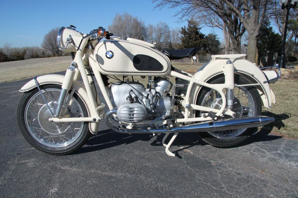 Ducati Bmw Raleigh