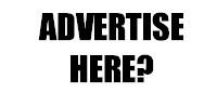 Advertise on BikesRestored.com