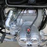 BMW R75/5 - 1972