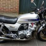 hondacb900-1981-1