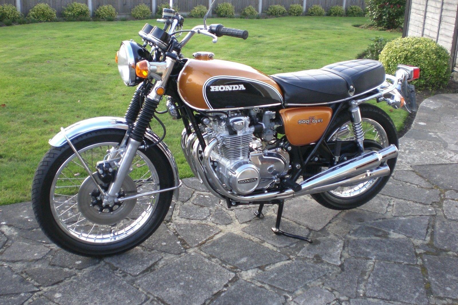 Px Yamaha Ct Orange moreover Ktm as well Simplex in addition Bfc Bda C C B B Fb Eccbbaa   Srz also Yamaha Enduro. on 1971 yamaha 175 enduro