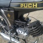 Puch Grand Prix - 1976