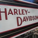 Harley-Davidson X8E - 1912