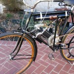 Shaw - 1912