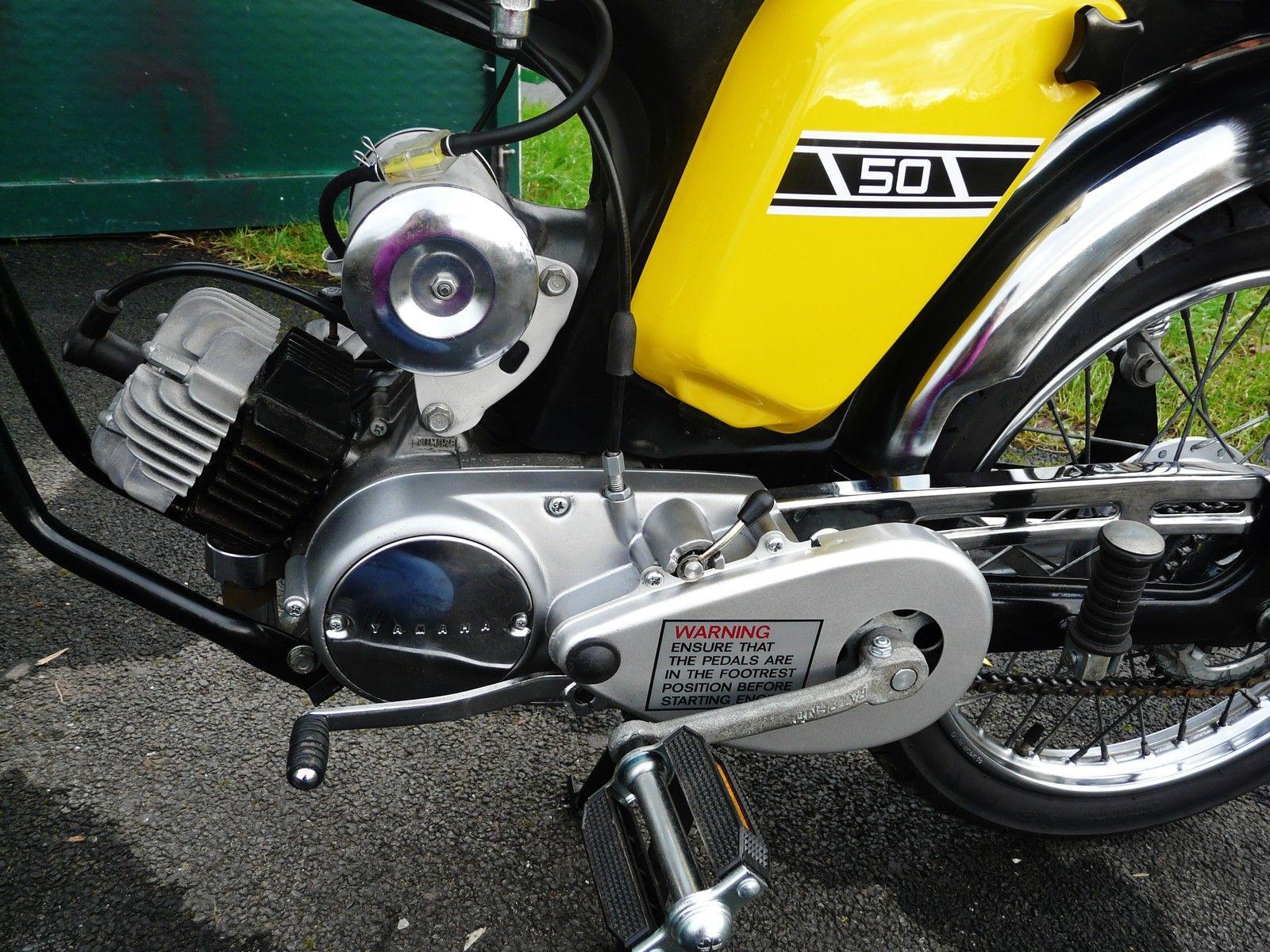 Yamaha Dx For Sale Ireland