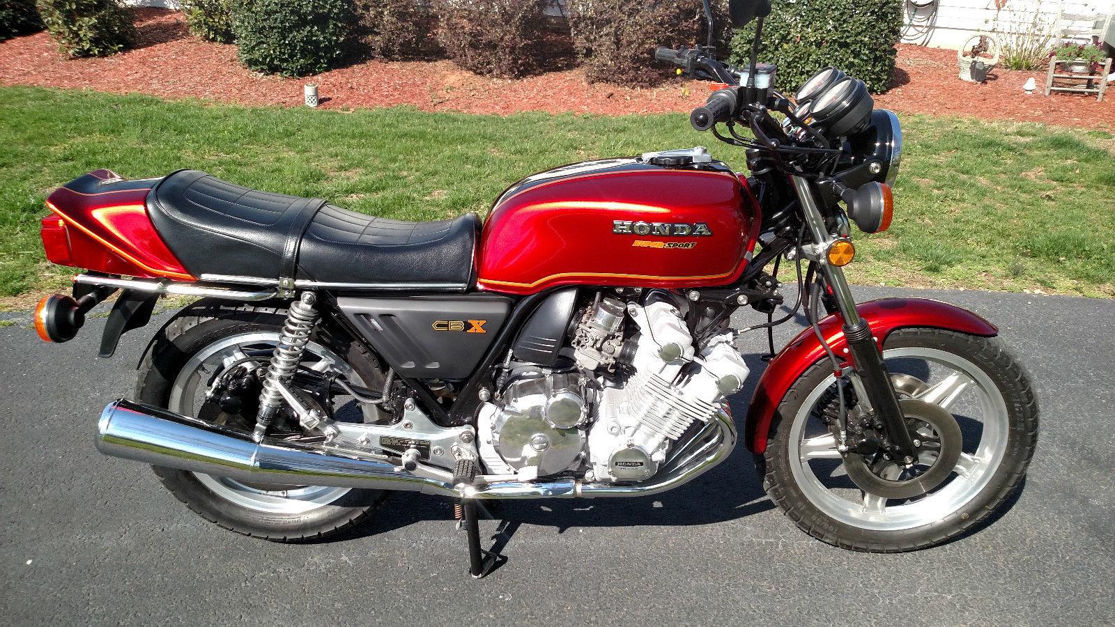 Hondacbx on 1978 Suzuki Gs550 Parts