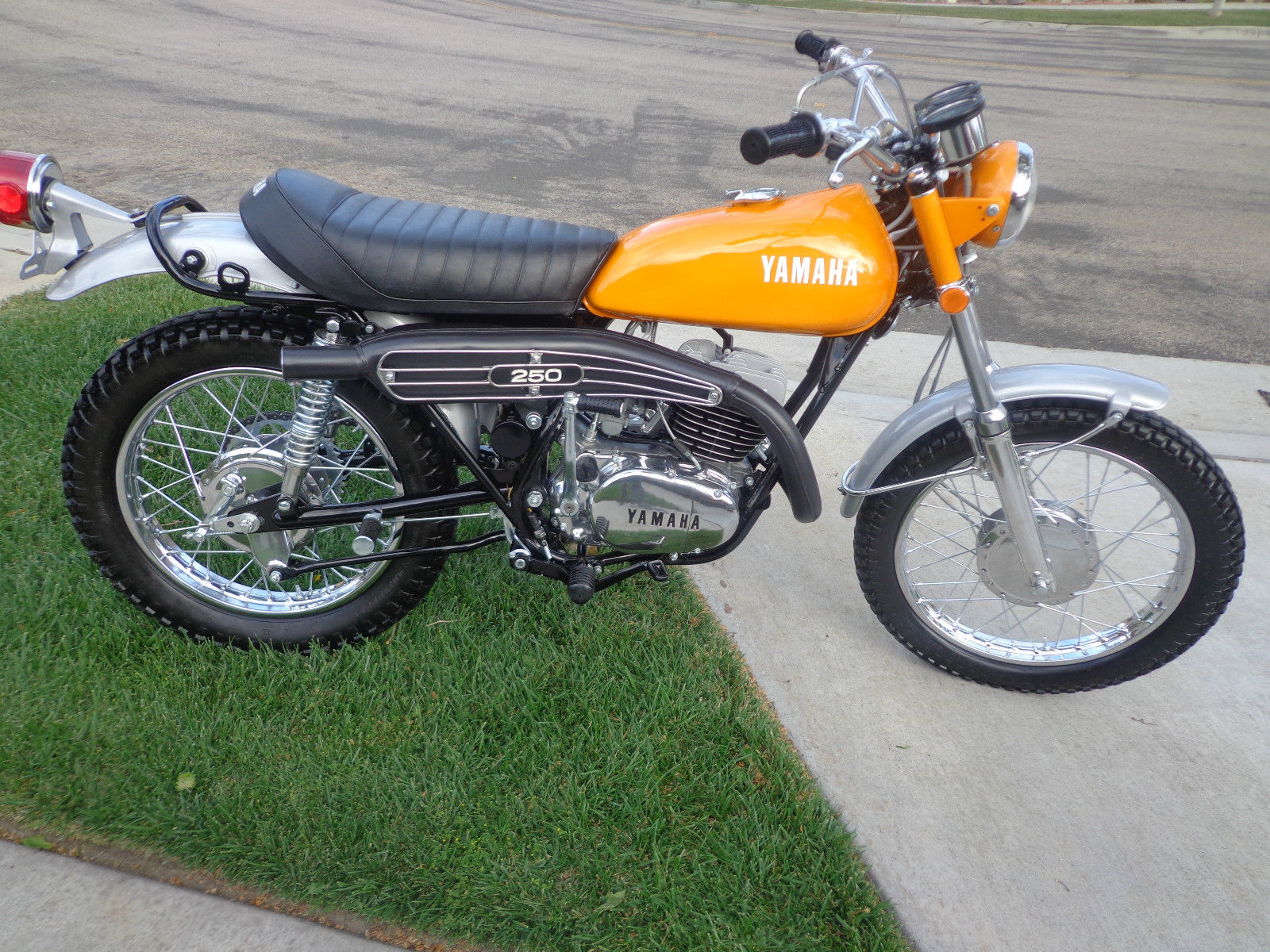 Wiring Diagram For 1987 Honda Goldwing 1200 A also Yamaha Dt 125 Along With Wiring Diagram In furthermore Last furthermore 1974 Honda Sl 70 also Honda Atv 125cc Wiring Diagram. on honda xl 125 wiring diagram