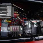 Ducati 860GT - 1975