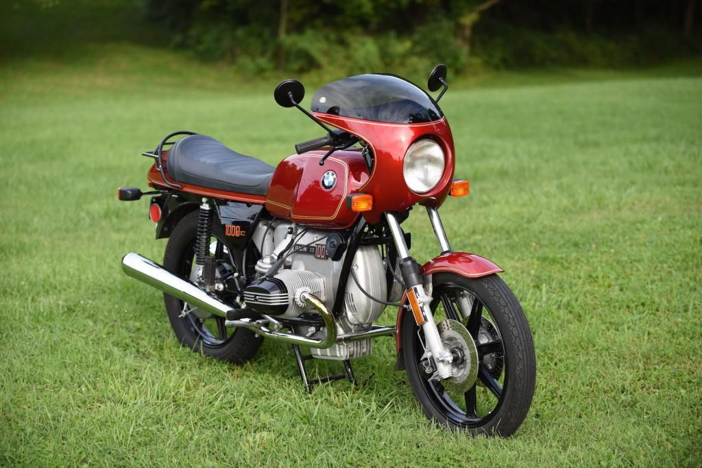 Kawasaki H as well Z additionally Kawasaki Spectre likewise Kaw Ks Bro further Hodaka Classic Bike. on 1976 kawasaki 100 motorcycle