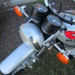 suzukits400-1975-4