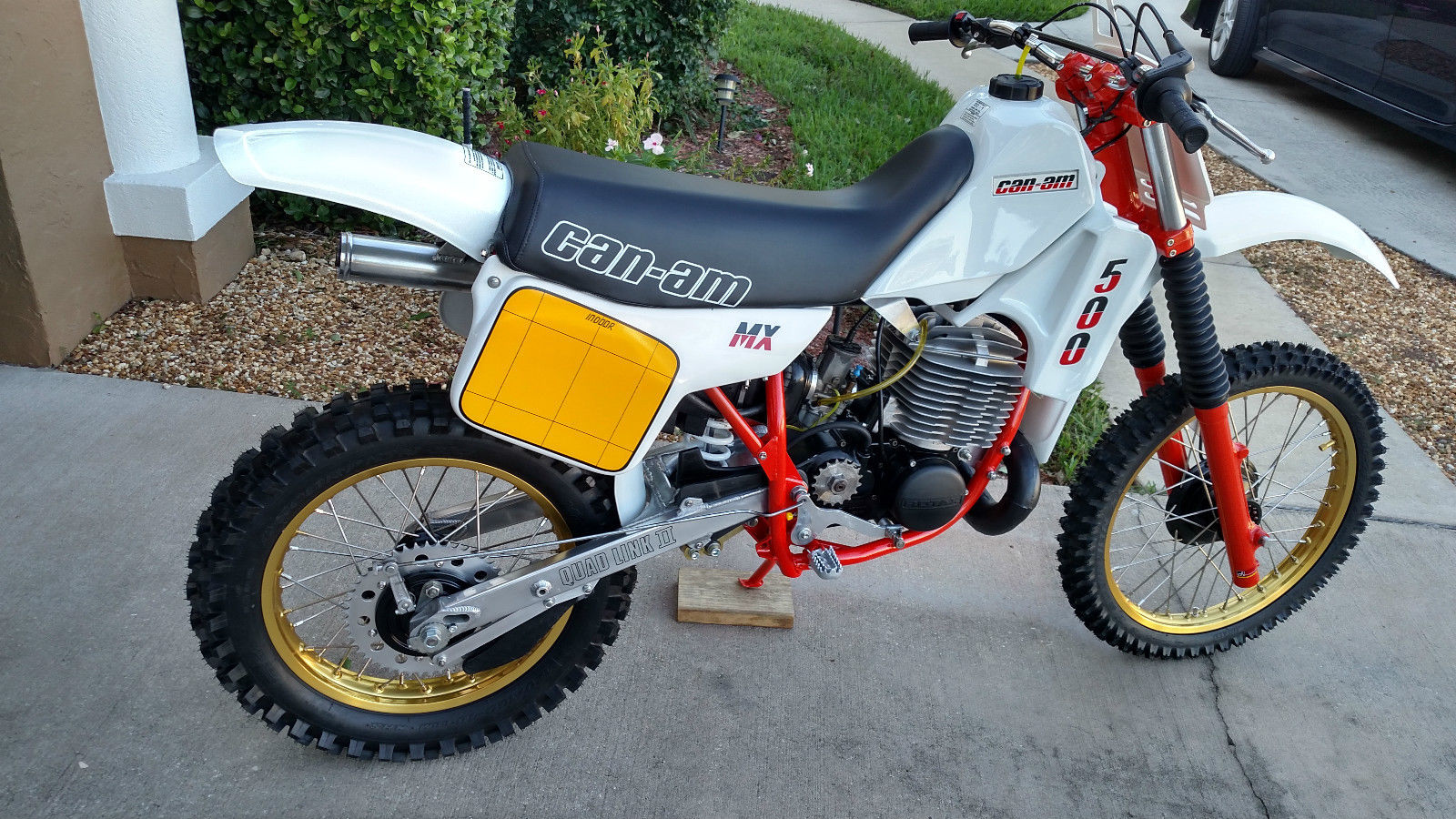 1985 Yamaha Virago Motorcycles for sale