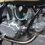 Ducati Darmah SD900 - 1979