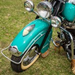 Indian Chief - 1948