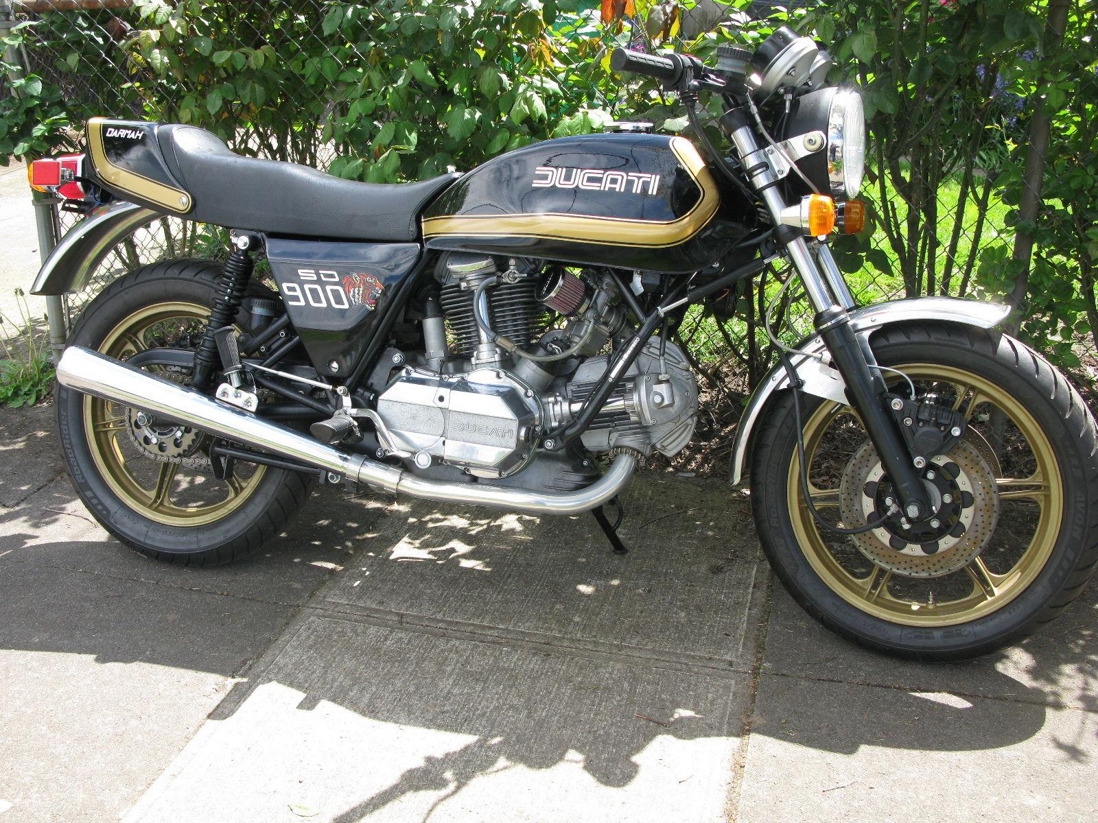 Suzuki Titan For Sale Australia