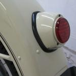 BMW R69 - 1956
