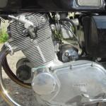 Laverda 750GT - 1971