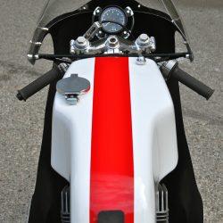 Yamaha TD3 250 – 1972