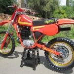 Maico 490 Alpha-1 – 1982