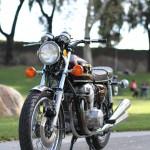 Honda CB750K – 1978