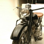 Indian Chief – 1939