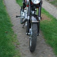 Panther M120 – 1959